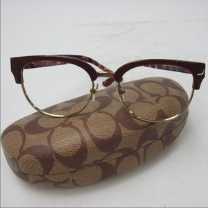 New Tory Burch Eyeware Frames